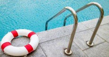 Αχαΐα: Επανήλθε παιδί που ανασύρθηκε χωρίς τις αισθήσεις του από πισίνα