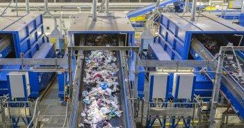 Διαχείριση απορριμμάτων: Στις 2 Ιουλίου δημοπρατείται η ΜΕΑ Αγρινίου