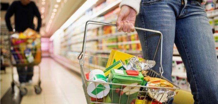«Αδειάζει» το πορτοφόλι των Αιτωλοακαρνάνων – Μπαράζ ανατιμήσεων σε πολλά προϊόντα