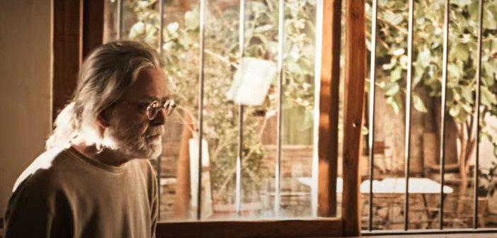 The Joke: Δείτε τη νέα ταινία μικρού μήκους της Αγρινιώτισσας Δανάης Σεβαστοπούλου (video)