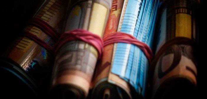 Αποζημίωση ειδικού σκοπού: Πότε πληρώνονται οι αναστολές Μαΐου