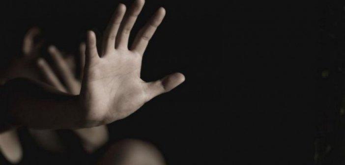Είχε κατηγορηθεί για βιασμό στην Ολλανδία και συνελήφθη στο Αγρίνιο
