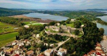 Βόνιτσα: Αλλάζει όψη η περιοχή χάρη στην αστική ανάπλαση προϋπολογισμού 827.000 € – Οι όροι της μελέτης