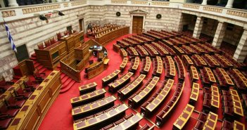 Εργασιακό νομοσχέδιο: Στη Βουλή σήμερα η «μητέρα των μαχών»