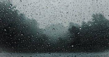 Καιρός σήμερα: Βροχές και καταιγίδες – Που θα χτυπήσει η κακοκαιρία