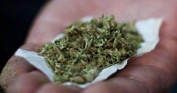 Συλλήψεις στο Αγρίνιο για κατοχή ναρκωτικών