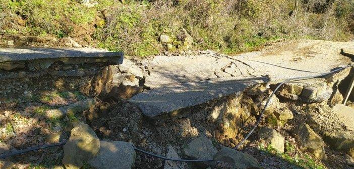 Αιτωλοακαρνανία: Τα 10 εκατ. ευρώ αγγίζουν οι αποκαταστάσεις των πλημμυρών – Βαρύς ο «λογαριασμός»