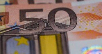 ΣΥΝ-ΕΡΓΑΣΙΑ: Πότε θα πιστωθεί στους δικαιούχους το ποσό Ιουνίου
