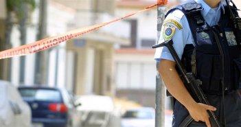 Ιωάννινα: Πτώμα γυναίκας βρέθηκε σε μπαούλο – Συνελήφθη ο ανιψιός της