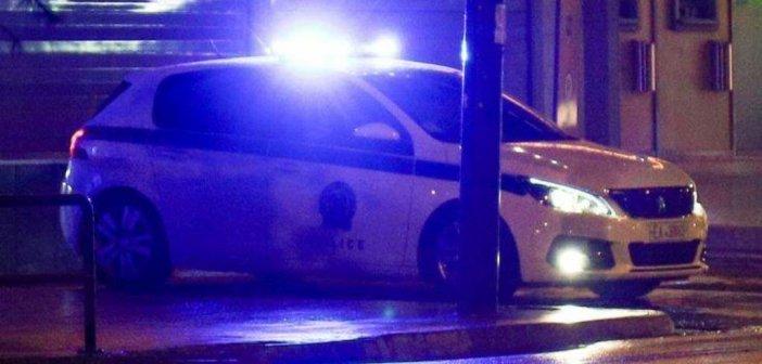 Αθήνα: Έβαζε αγγελίες για μοντέλα και βίαζε νεαρά κορίτσια – Εφιάλτης για 17χρονη και 18χρονη