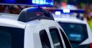 Συνελήφθη άνδρας στο Μεσολόγγι για διακίνηση ναρκωτικών