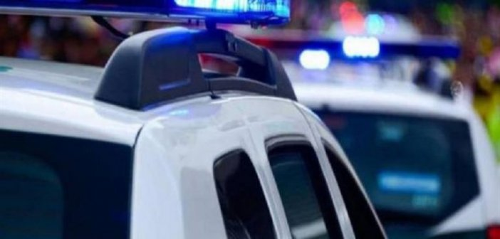 Δυτική Ελλάδα: 21 συλλήψεις, 1.368 έλεγχοι ατόμων, 1.008 έλεγχοι οχημάτων και 26 παραβάσεις του ΚΟΚ χθες