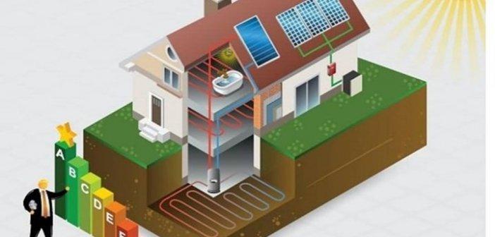 Νέα «μοντέλα» Εξοικονομώ – Τι θα ισχύσει για τις επιδοτήσεις σε κατοικίες και επιχειρήσεις