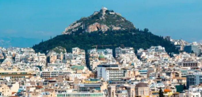 Μείωση ενοικίου: Ανακοινώθηκαν οι πληρωμές για Ιούνιο και Μάιο