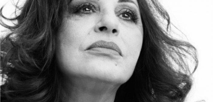 """Χάρις Αλεξίου: Ραγίζει καρδιές το """"αντίο"""" στη Φιλιώ Πυργάκη"""