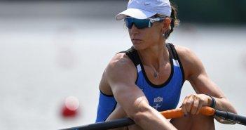 Ολυμπιακοί Αγώνες: Πρεμιέρα με το δεξί για τους Έλληνες κωπηλάτες – Στα προημιτελικά Ντούσκος και Κυρίδου