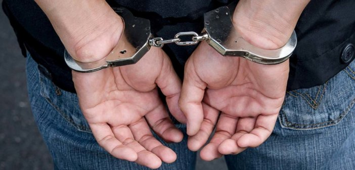 Αγρίνιο: Σε υπόθεση ανθρωποκτονίας εμπλέκεται αλλοδαπός που συνελήφθη