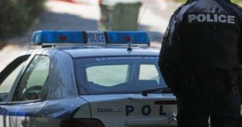 Αγρίνιο: Συναγερμός για την εξαφάνιση 38χρονης