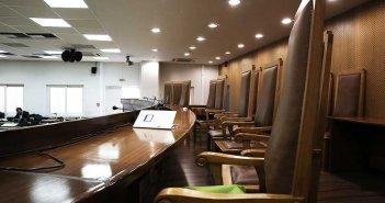 Ποινικός κώδικας: Τι αλλάζει για σεξουαλικά εγκλήματα και ανήλικους