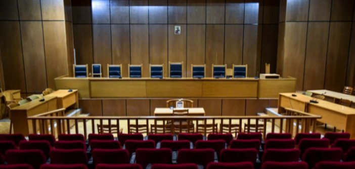 Ποινικός κώδικας: Για ποια εγκλήματα έρχονται πιο αυστηρές ποινές – Τι αλλάζει στους όρους αποφυλάκισης
