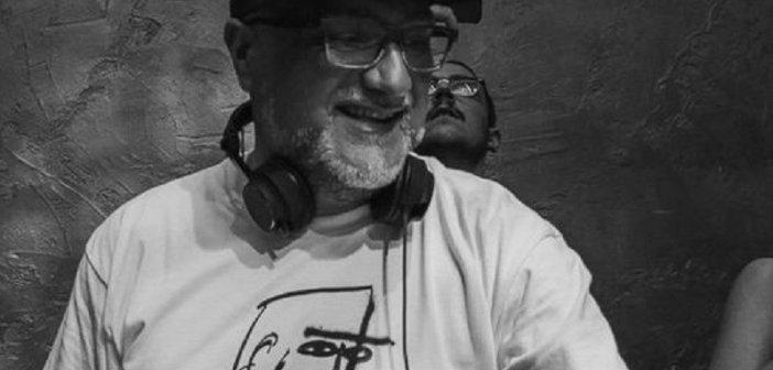 Τραγωδία στη Θεσσαλονίκη: Νεκρός 48χρονος DJ μετά από από ηλεκτροπληξία σε γνωστό μπαρ