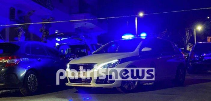 Σοκ στο Καπελέτο Ηλείας: 59χρονος δολοφονήθηκε μέσα στο σπίτι του