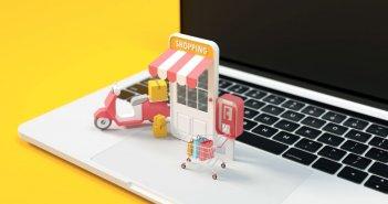 Εμποροβιομηχανικός Μεσολογγίου: Έτσι θα δημιουργήσετε ηλεκτρονικό κατάστημα