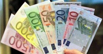 Επίδομα 534 ευρώ: Ανοίγει την Τρίτη η ΕΡΓΑΝΗ για υποβολή μονομερών δηλώσεων εργαζομένων – Ποιους αφορά