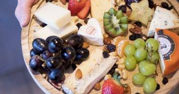 Σε «πορεία» ευρωπαϊκής πιστοποίησης τα αγροτικά προϊόντα της Δυτικής Ελλάδας