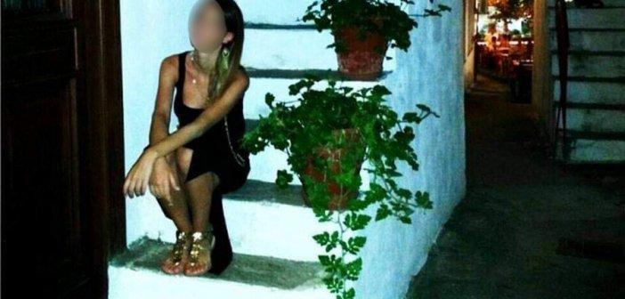 """Δολοφονία Γαρυφαλλιάς – Μαρτυρία: """"Πήγαιναν για Σίφνο, την κατέβασε στη Φολέγανδρο"""""""