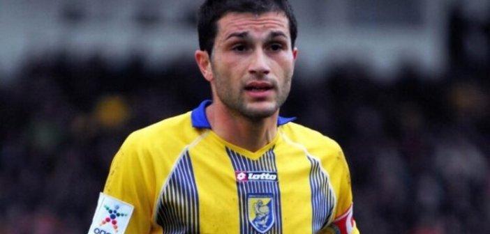 Θεοδωρίδης: «Παρακολουθώ πάντα τον Παναιτωλικό – Ποτέ δεν αρνήθηκα πρόταση από την ομάδα»