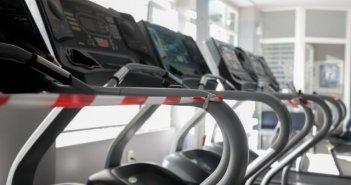 Επιμελητήριο: Παράταση υποβολών και νέες επιλέξιμες δραστηριότητες για γυμναστήρια και παιδότοπους