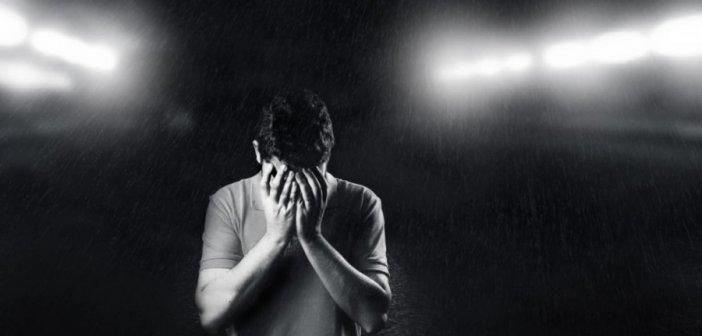 Κέρκυρα: 22χρονος καταγγέλλει βιασμό από 45χρονο κάτοικο του νησιού