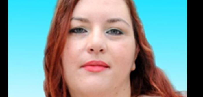 Αχαΐα: Θρήνος για το χαμό της 37χρονης Μαρίας – Ήταν μητέρα δυο παιδιών