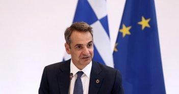 Πόθεν έσχες – Κυριάκος Μητσοτάκης: Τι δήλωσε ο πρωθυπουργός για το 2019
