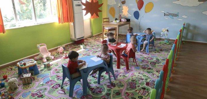 ΕΕΤΑΑ Παιδικοί Σταθμοί ΕΣΠΑ: Άνοιξε το paidikoi.eetaa.gr για υποβολή αίτησης