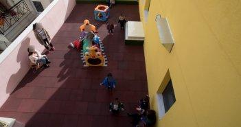 ΕΕΤΑΑ Παιδικοί Σταθμοί 2021: Τεχνικά προβλήματα φέρνουν παράταση