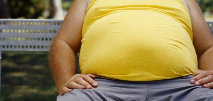Κορονοϊός: «Καμπανάκι» Θεοδωρίδου για τους εφήβους και την παχυσαρκία