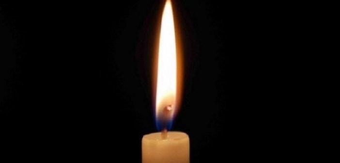 Αγρίνιο: Συγκίνηση για το θάνατο του γνωστού επαγγελματία Αντώνη Μπαρπαγιάννη