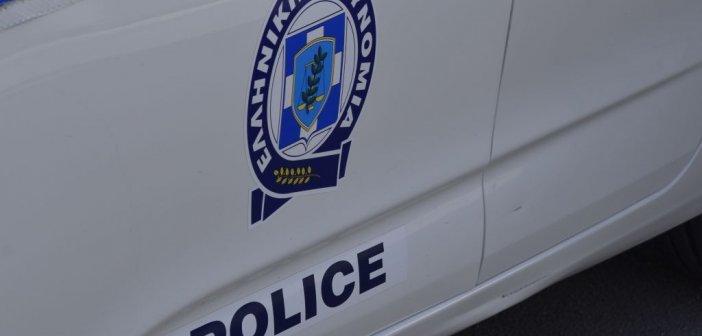 Καβάλα: Γυναίκα μαχαίρωσε άνδρα μέσα σε λεωφορείο