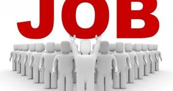 AΣΕΠ: Προσλήψεις στο Δήμο Θέρμου (προκήρυξη)