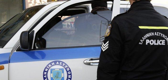 Δυτική Ελλάδα: 25 συλλήψεις σε αστυνομικές επιχειρήσεις σε  Αιτωλοακαρνανία, Αχαΐα και Ηλεία,