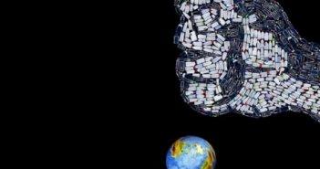 Πλαστικά μπουκάλια: Περιβαλλοντικό τέλος 8 λεπτών από την 1η Ιουνίου 2022