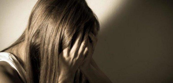 Βόνιτσα: Ανήλικη κατήγγειλε ξυλοδαρμό από την μητέρα της