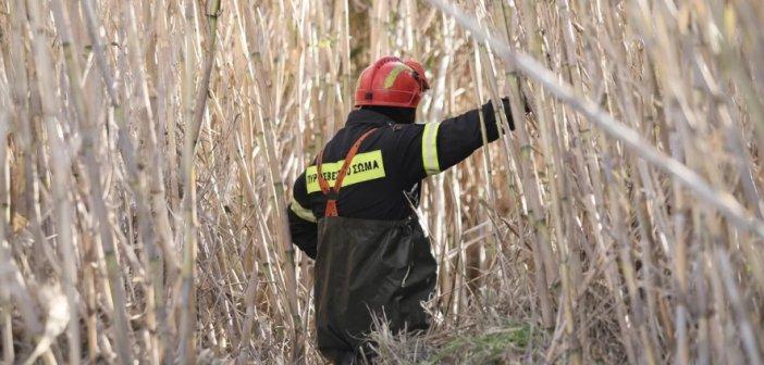 Τραγωδία στη Θεσπρωτία: Βρέθηκε νεκρός 46χρονος άνδρας που αγνοούνταν από το Δεκαπενταύγουστο