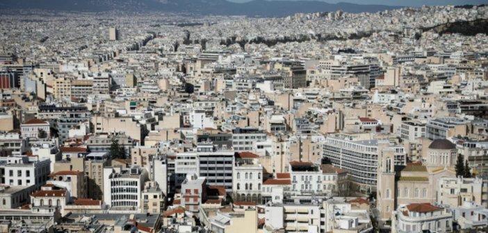 ΑΑΔΕ: Παράταση μέχρι τις 30 Σεπτεμβρίου για την υποβολή δηλώσεων Covid και μισθώσεων ακινήτων