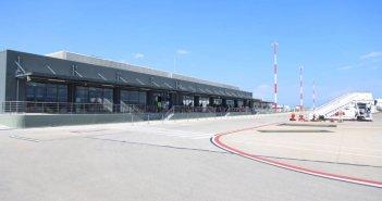 Αεροδρόμιο Ακτίου: Θα ταξίδευαν με πλαστές ταυτότητες και συνελήφθησαν