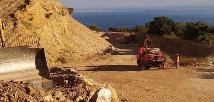 Άκτιο – Αμβρακία: Προέχει η ολοκλήρωση του έργου, μετά ο ημικόμβος