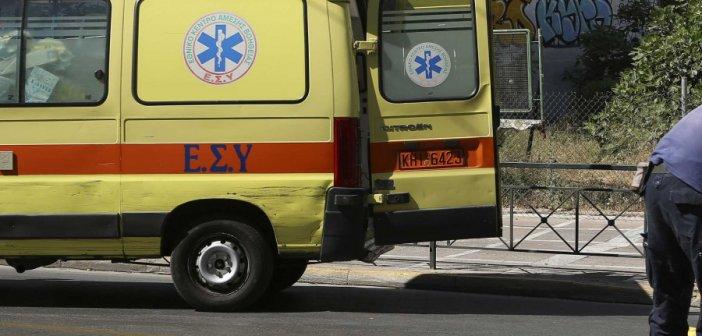 Νεκρός 22χρονος στην Ίο μετά από καβγά