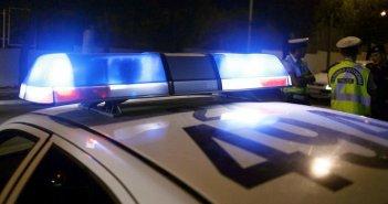 Καταγγελία 20χρονης για ομαδικό βιασμό της στη Σκιάθο – Τέσσερις συλλήψεις